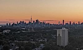 Ph7-1 Massey Square, Toronto, ON, M4C 5L4