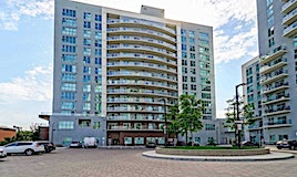 1505-2152 Lawrence Ave East Avenue, Toronto, ON, M1R 3A8