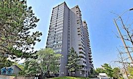 607-4091 Sheppard Avenue, Toronto, ON, M1S 3H2