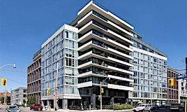 623-1190 Dundas Street E, Toronto, ON, M4M 0C5