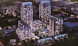 816-30 Meadowglen Place, Toronto, ON, M1G 0A6