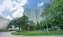3026-68 Corporate Drive, Toronto, ON, M1H 3H3