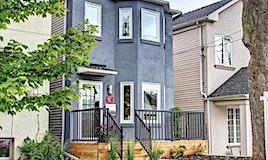 117 Drayton Avenue, Toronto, ON, M4C 3L8