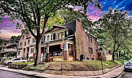 213 Willow Avenue, Toronto, ON, M4E 3K6