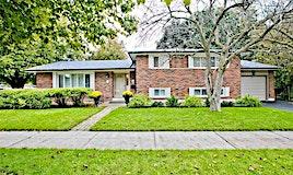 3 Nearwood Gate, Toronto, ON, M1T 3A3