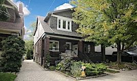 52 Haslett Avenue, Toronto, ON, M4L 3R2