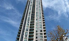 2108-60 Brian Harrison Way, Toronto, ON, M1P 5J5
