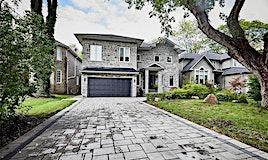56 Minnacote Avenue, Toronto, ON, M1E 4B3