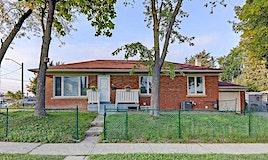 2 Dulverton Road, Toronto, ON, M1P 1G4
