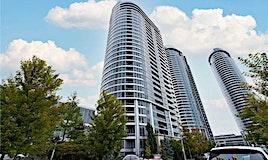 1002-151 Village Green Square, Toronto, ON, M1S 0K5