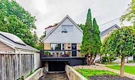 179 Clonmore Drive, Toronto, ON, M1N 1Y2