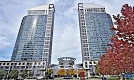 806-38 Lee Centre Drive, Toronto, ON, M1H 3J7
