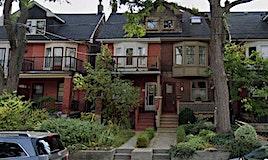 39 Strathmore Boulevard, Toronto, ON, M4J 1P1