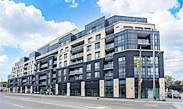 317-1401 O'connor Drive, Toronto, ON, M4B 2V5