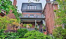 22 Albemarle Avenue, Toronto, ON, M4K 1H7