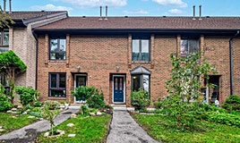 61-28 Livingston Road, Toronto, ON, M1E 4S5