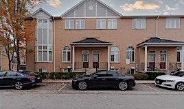 297-83 Mondeo Drive, Toronto, ON, M1P 5B6