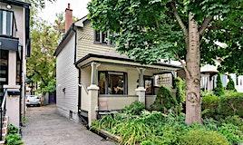 49 St. Dunstan Drive, Toronto, ON, M1L 2V4