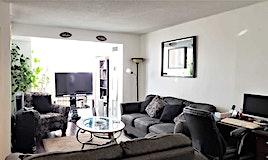 805-2550 Lawrence Avenue E, Toronto, ON, M1P 4Z3