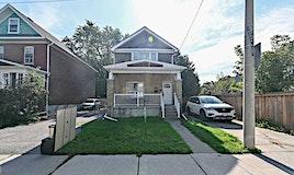 167 Barker Avenue, Toronto, ON, M4C 2P3