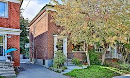92 Hertle Avenue, Toronto, ON, M4L 2T4