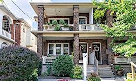 30 Wineva Avenue, Toronto, ON, M4E 2S9