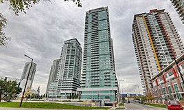 2701-50 Town Centre Court, Toronto, ON, M1P 0A9