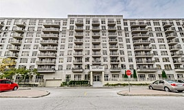 106-3650 Kingston Road, Toronto, ON, M1M 3X9