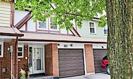 83 Dundalk Drive, Toronto, ON, M1P 4V1