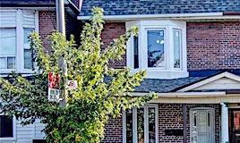 485 Carlaw Avenue, Toronto, ON, M4K 3H9