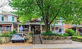 291 Waverley Road, Toronto, ON, M4L 3T5