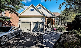 12 Coastview Court, Whitby, ON, L1N 9N6