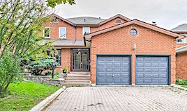 73 William Stephenson Drive, Whitby, ON, L1N 8R9