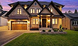 48 Heathfield Drive, Toronto, ON, M1M 3B1