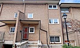 76-91 Muir Drive, Toronto, ON, M1M 3T7