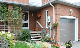 113 Creekwood Crescent, Whitby, ON, L1R 2K4