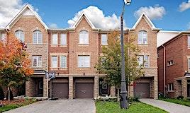 65 Pidgeon Street, Toronto, ON, M1L 0C9