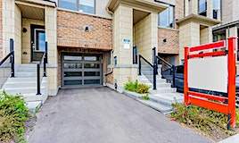 46 Shawfield Way, Whitby, ON, L1R 0N8