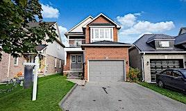 189 Hutton Place, Clarington, ON, L1C 5K2