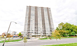 #704-3131 Bridletowne Circ, Toronto, ON, M1W 2S9
