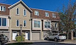 27-3500 Brimley Road, Toronto, ON, M1V 5K6