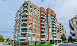 216-480 Mclevin Avenue, Toronto, ON, M1B 5N9
