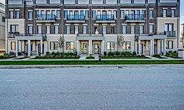 29 Prince William Boulevard, Clarington, ON, L1C 3K7