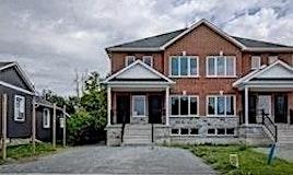 Upper-129A Ontario Street, Clarington, ON, L1C 2T5