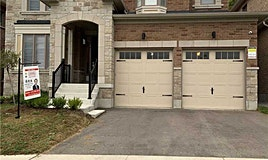 16 Torbay Court, Whitby, ON, L1P 0C7
