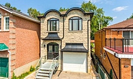 13 South Bonnington Avenue, Toronto, ON, M1N 3M2