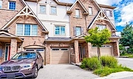 51 Magpie Way, Whitby, ON, L1N 8P7