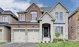 10 Micklefield Avenue, Whitby, ON, L1P 0C3