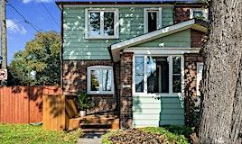 1752 Dundas Street E, Toronto, ON, M4L 1M1