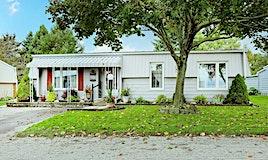 30 The Cove Road, Clarington, ON, L1B 1B9